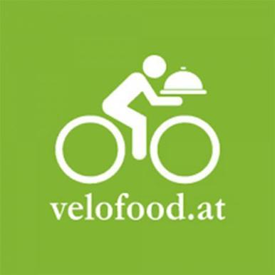 Velofood