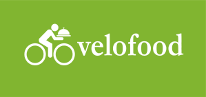 Velofood Logo